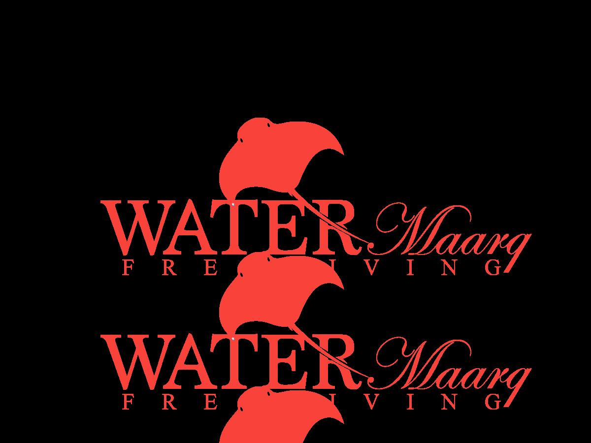 WaterMaarq